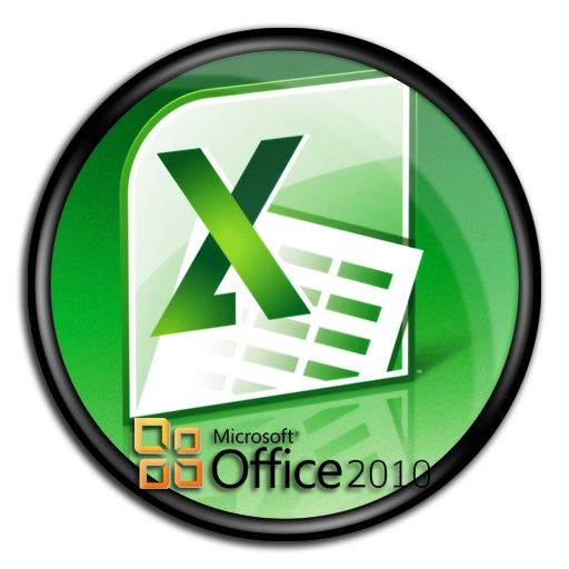 Manual de excel macros vba