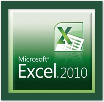 manual práctico de excel 2010