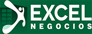 Excel Negocios