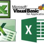 MANUAL BASICO DE VISUAL BASIC PARA EXCEL