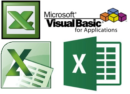 visual basic excel manual básico